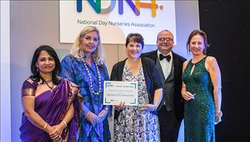 IN THE MEDIA: AKELC selected for International Nursery of the Year Award